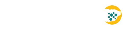 Badeco-logo-mobile
