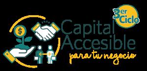 Logo-Capital-Accesible-3er-ciclo