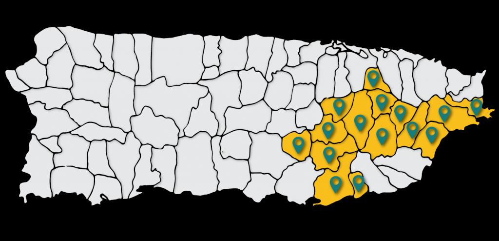 mapa-home-rv